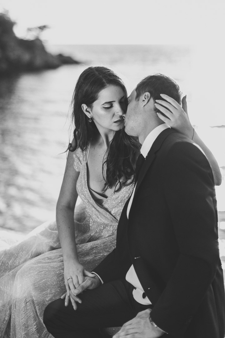 Inspire_Shoots_Montenegro_Wedding_Photography_By_Rale_Radovic__10